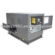 supersilent diesel generator (20kva to 56kva)