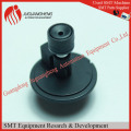 AA8XD08 Fuji NXT H04S 7.0G Nozzle For SMT Machine
