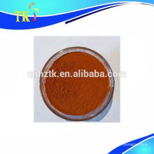 Acid dyestuff Yellow 36 100% for soap, silk