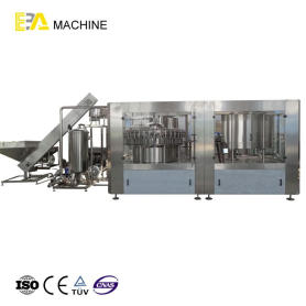 6000BPH+Automatic+Mineral+Water+Filling+and+Sealing+Machine