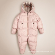 Wholesale High Quality Baby Suits for Winter