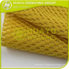 Trousse tricotée tricotée tridimensionnelle tridimensionnelle HT-9275-KS