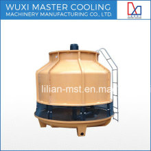 Mstyk-15 FRP Round Cooling Tower