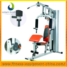 Best Home Gym Workout Total Strength Trainer Equipment (SGT-2008C)