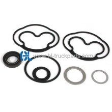 Repair kit for Cab Pump