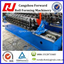 Nuevo ángulo de condición Iron Plan Press / Rolling / Roll Forming Machine