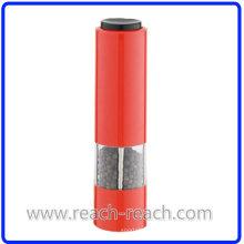 Электрические перец точильщика кухня соли и перец мельница (R-6009)