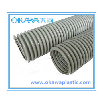 ID38mm *Od46mm EVA Vacuum Cleaner Hose with Gray Color