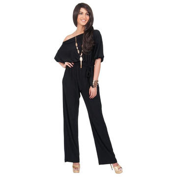 2017 Casual Style Fashion Sexy Jumpsuits For Women