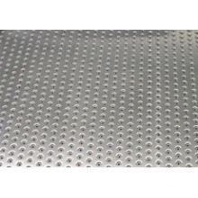 Aluminium-perforierten Metall Mesh-Bildschirm