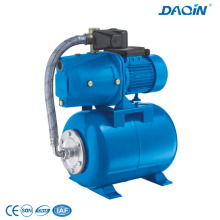 CF Automatic Booster Systems Water Pump with CE