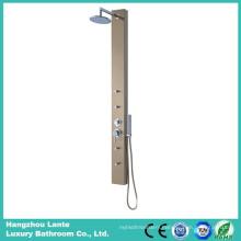 Stainless Steel Multifunction Shower Column (LT-G813)