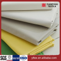 T/C65/35 Combed Twill Fabric for T-Shirt Garment
