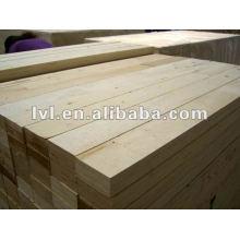 Используемая мебель lvl slats