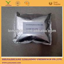 2,4-динитрофенолят, класс реагентов C6H3N2O5 CAS NO 51-28-5 EINECS 200-087-7