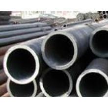 ASTM A106 B Бесшовная стальная труба