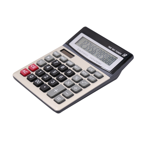 LM-2120T 500 DESKTOP CALCULATOR (2)