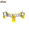 Cable Corner e Diversion Roller