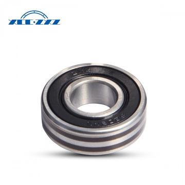 ZXZ alternator bearings for automobile