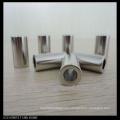 High Speed Neodymium Magnet Used for Generator Motor