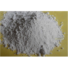 Best Tin (II) Oxide (SnO2) 99%Min for Sale