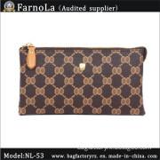 Fashion Women Purses and Handbags (NL-53)