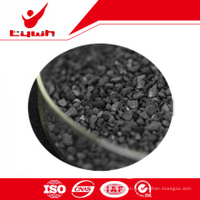 Tywh Coal Based Activated Carbon