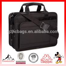 nuevo maletín de oficina de 16 pulgadas para hombres (HCT0006)