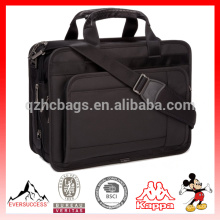 new 16 inch office briefcase for men (HCT0006)