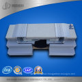 Seismic Lock Metal Floor Expansion Joint Cover