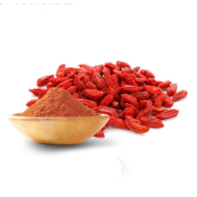 2017 Natural Hot Herbal Goji Powder Beauty