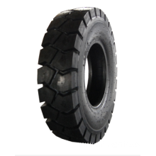 affordable car tires Exhibition