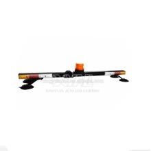 Barra ligera de alta calidad de la mina del camión de recogida de la explotación minera de la bandera 12V 24V LED