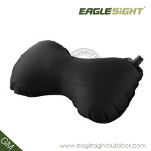 OEM/ODM Air Filled Pillow From Eaglesight