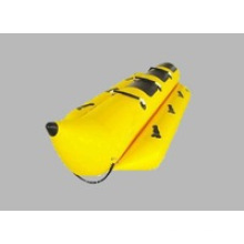 3 Person Banana Boat for Water Fly