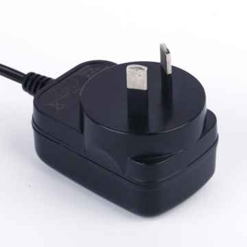 Adaptador Ac Power 3W