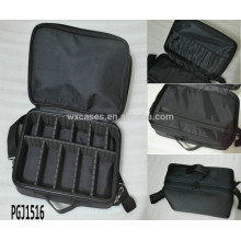New arrival waterproof durable tool bag with pouches,pocket and compartments inside