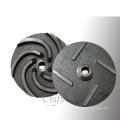 High Quality Water Pump Brass Impeller