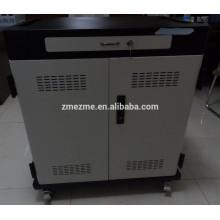 ZMEZME Sync and Charge para equipo escolar ipad portátil tablet PC cargador de carga