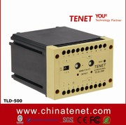 High Sensitivity Car Detector Used in Highway and Parking/Tld-500