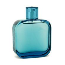 Perfume para mulheres com cheiro agradável para grande estoque e preço barato