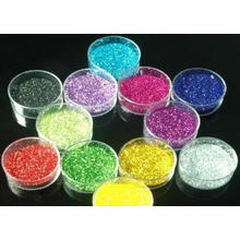 Pigmento pérola