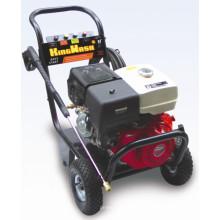 13HP коленчатого вала насоса CE бензина питание машины высокого давления (QH-200)