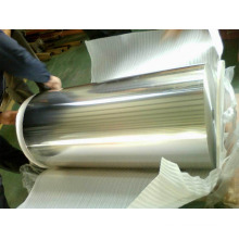 5083 H24 Aluminum coil 0.5 mm thick for building material
