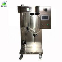 2L Toption mini used spray dryer for sale TP-S15