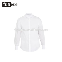 men white shirt solid color long sleeve ventilate bridal dress men white shirt solid color long sleeve ventilate bridal dress