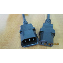 EUROPA VDE NF EXTENSION CORDS