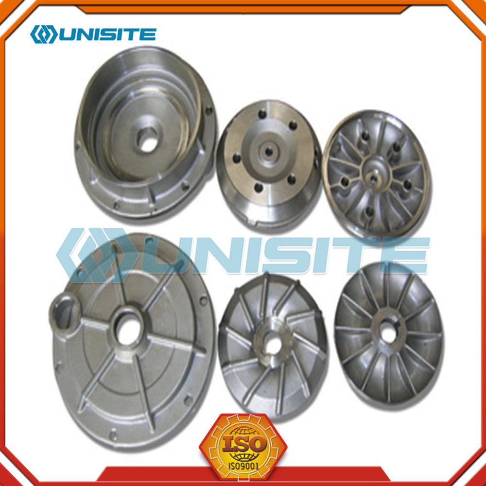 Stainless Steel Investment Casting Parts price