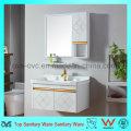 Gabinete de aluminio de alta calidad para el cuarto de baño