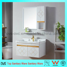 High Quality Aluminum Cabinet for Bathroom